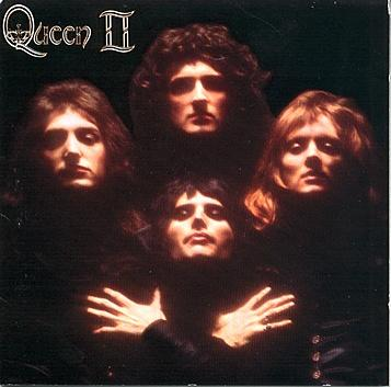 Queen II -thumb
