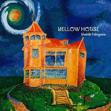 YELLOW HOUSE-thumb