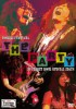 THE PARTY-20 FLIGHT ROCK Special 2Days-