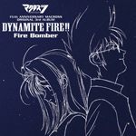 http://www.fukuyama-yoshiki.net/discography/wp-content/uploads/sites/7/2014/09/jk_vicl-60115.jpg