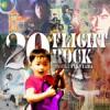 20 FLIGHT ROCK~YOSHIKI FUKUYAMA SELECTED WORKS~