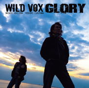jkt_wildvox_glory