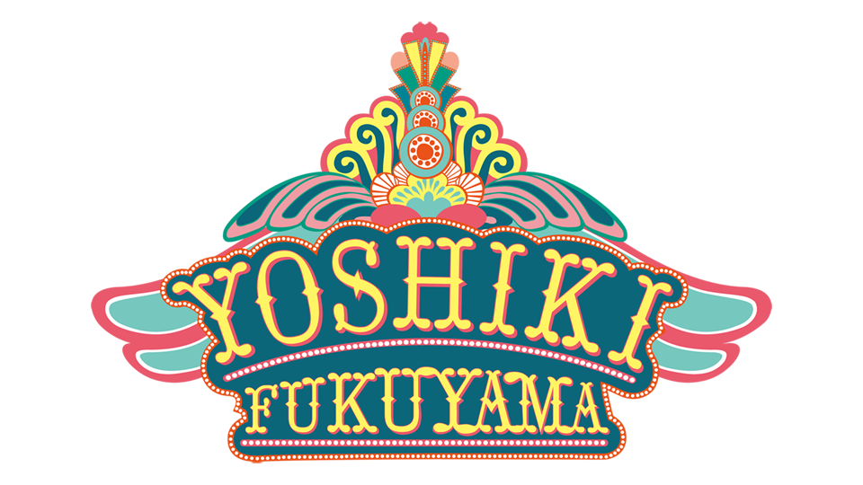 yoshiki_fukuyama_logo